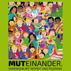 Muteinander